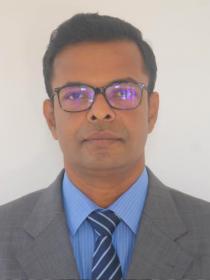 Prof.HMLK-Herath