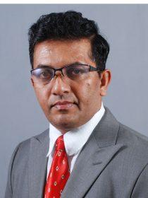 Prof_Bandara_Gajanayake
