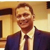 Prof_JC_dirisinghe-ed